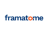 TeaM Cables partner - FRAMATOME GMBH logo