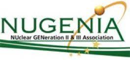 NUclear GENeration II & III Association