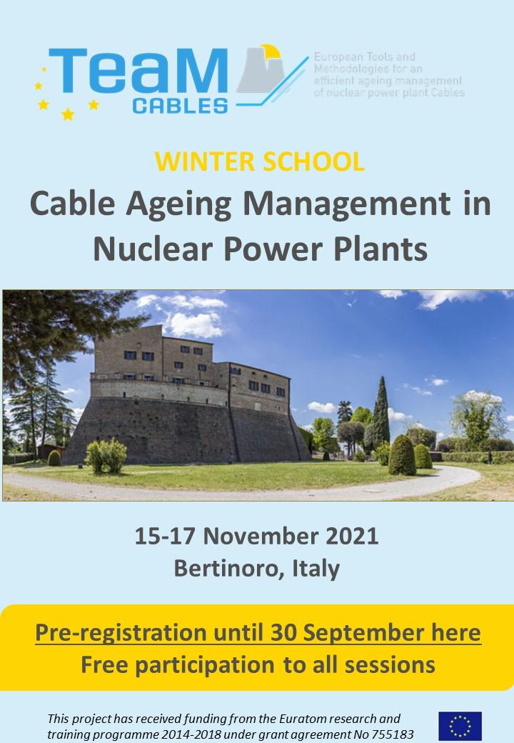 TeaM-Cables-Autumn_School-flyer