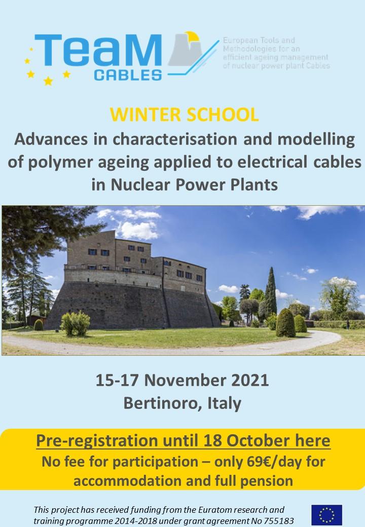 TeaM-Cables-Winter_School-Flyer